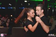 Latin - Tango Party στο C.Molos 24-10-15 Part 2/2