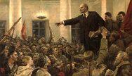 Συζήτηση στην Πάτρα, στη λέσχη «Αναιρέσεις» για τα «98 χρόνια από την Οκτωβριανή Επανάσταση»