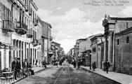 Η παλιά Πάτρα - Ρετρό φωτογραφίες που γυρίζουν τον χρόνο πίσω