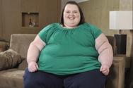 Η γυναικεία παχυσαρκία μειώνει την ικανότητα σύλληψης