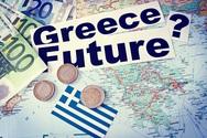 Handelsblatt: ''Η Κύπρος βγαίνει από την κρίση, η Ελλάδα όχι''