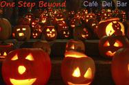 Όλα τα Halloween parties που θα γίνουν στην Πάτρα!