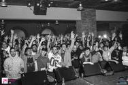 ΖΝ Live στην Αίθουσα Αίγλη 31-10-15 Part 2/2