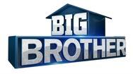 Θυμάστε το Big Brother; Επιστρέφει στη Νέα Υόρκη ακόμη μεγαλύτερο!