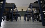 Νέα παράταση για τον ΦΠΑ στα σχολεία