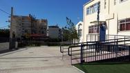 Πήγαμε σε ένα ξεχωριστό σχολείο της Πάτρας όπου χωρούν οι αγκαλιές όλου του κόσμου (pics)