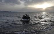 Αιγαίο: Η σορός ακόμη ενός πνιγμένου παιδιού βρέθηκε στο Αυλάκι Λέσβου