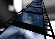 Πάτρα: Βραδιά κινηματογράφου στην Αγορά Αργύρη