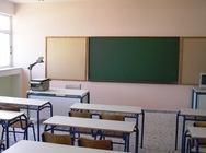 Πάτρα: Ακύρωσαν τη διαγραφή των χρεών των σχολείων προς την ΔΕΥΑΠ και το κολατσιό στους μαθητές!