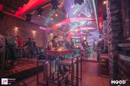 Ένα χουχουλιάρικο μπαρ (επιτέλους) στα Καλάβρυτα!