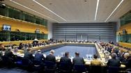 Σε ''Οδύσσεια'' εξελίχθηκε το Eurogroup - Μακρυά από τους στόχους της η Ελλάδα
