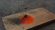 Tι θα συμβεί αν ενωθεί διχρωμικό αμμώνιο με... «μαύρο φίδι»; (video)