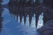 25 πίνακες ζωγραφικής που θα σας ''σκαλώσουν'' το μυαλό (pics)