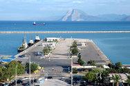 Το Υπουργείο Περιβάλλοντος χαρακτηρίζει το λιμάνι της Πάτρας ως ελεύθερη ζώνη εμπορίου