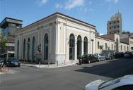 Πάτρα: «Σούσουρο» στην Αγορά Αργύρη στην ημερίδα για το τραίνο