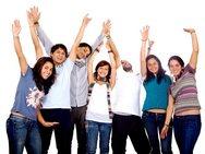 Αχαΐα: Συνάντηση μαθητών Λυκείου Ακράτας με τους ''Συνοδοιπόρους''