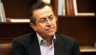 Ο Αχαιός πολιτικός Νίκος Νικολόπουλος θα καταψηφίσει το νομοσχέδιο (video)