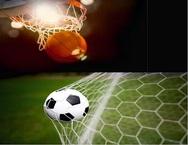 Πάτρα: Συνέλευση για τα Εργασιακά πρωταθλήματα ποδοσφαίρου και μπάσκετ