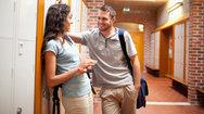 Είσαι φοιτητής στην Πάτρα και θες να φλερτάρεις; Πάρε τη… «φυσαρμόνικα»!