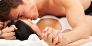 Οι στάσεις του σεξ που οφείλεις να δοκιμάσεις!
