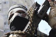 «Το Παρίσι γκρεμίστηκε» - Oι τζιχαντιστές εκτοξεύουν απειλές κατά της Γαλλίας (video)