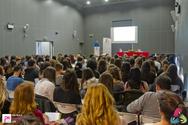 Με εντυπωσιακή συμμετοχή η δράση του Διεπιστημονικού Κέντρου Ηπείρου στην Πάτρα