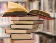 Πάτρα: Ένα βιβλίο για την έκθεση που ενώνει τρεις γενιές! (video)
