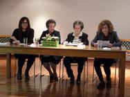 Πάτρα: Επιτυχημένη παρουσίαση για το βιβλίο ''Η ομορφιά της τρίτης ηλικίας'' (pics)