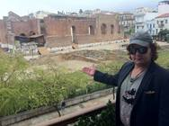 «Έρχεται 'τσουνάμι' λουκέτων στην εστίαση της Πάτρας» - Τι λέει ο Γιώργος Κοτοπούλης
