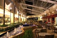 Πάτρα: Προχωρά το θέμα του Open Mall - Στην τελική ευθεία η δημιουργία του