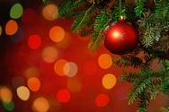 Πάτρα: Χριστουγεννιάτικο Θεατρικό Εργαστήριο για παιδιά στο θέατρο act