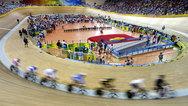 Επανέρχεται η ηρεμία στην ποδηλασία - Νέος σχεδιασμός για τις Εθνικές ομάδες