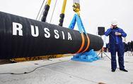 Σε τεντωμένη κλωστή οι σχέσεις Ρωσίας-Τουρκίας - Σταματά το project Turkish Stream (pics)