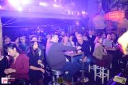Φωτεινή Βελεσιώτου Live στο Ghetto 28-11-15