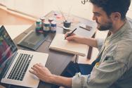 Πώς θα επανακτήσετε την όρεξή σας για δουλειά