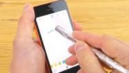 Εντυπωσιακά κόλπα για το κινητό σας! (video)