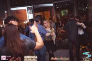 Stars on Ster: Salsa & Tango στα Ster Cinemas 29-11-15 Part 1/2