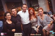 Stars on Ster: Salsa & Tango στα Ster Cinemas 29-11-15 Part 2/2