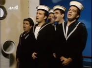 """""""Της Ελλάδος τα παιδιά"""" - Ατελείωτο γέλιο με... Χριστουγεννιάτικη διάθεση (pics+video)"""