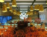 Εστιατόρια σε μουσεία που κερδίζουν τις εντυπώσεις! (pics)