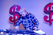 Οι Vegas Live στο Casino Rio 02-12-15