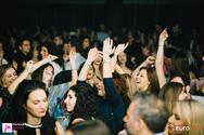 Sakis Rouvas & Onirama at Ακρωτήρι Club Restaurant 05-11-15 Part 4/4