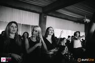 Sakis Rouvas & Onirama at Ακρωτήρι Club Restaurant 05-11-15 Part 1/4
