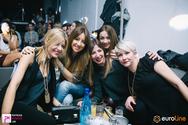 Sakis Rouvas & Onirama at Ακρωτήρι Club Restaurant 05-11-15 Part 3/4