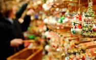 Πάτρα: Ανοιχτά τα καταστήματα την ερχόμενη Κυριακή