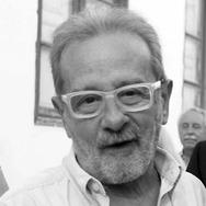 Πάτρα: Δωρεά του Γ. Μπογδανόπουλου στο εικαστικό εργαστήρι του Δήμου
