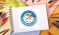 Το ''Χαμόγελο του Παιδιού'' στις επετειακές εκδηλώσεις του Καλαβρυτινού Ολοκαυτώματος