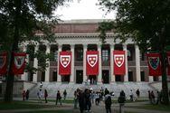 Μαθητής από τη Θεσσαλονίκη έγινε δεκτός στο Harvard