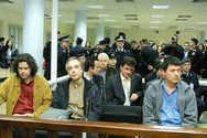 Τα σημαντικότερα γεγονότα της 17ης Δεκεμβρίου στο patrasevents.gr
