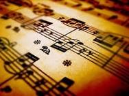 Χριστουγεννιάτικη συναυλία από το Δημοτικό Ωδείο Πατρών